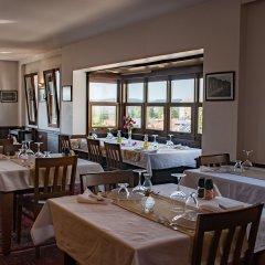 Ayasoluk Hotel Турция, Сельчук - отзывы, цены и фото номеров - забронировать отель Ayasoluk Hotel онлайн питание