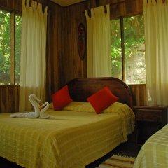 Отель Rios Tropicales комната для гостей фото 3