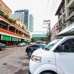 Отель Nida Rooms Viridian Phang Nga фото 7