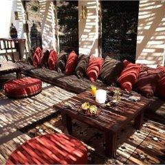 Отель Ma'In Hot Springs Иордания, Ма-Ин - отзывы, цены и фото номеров - забронировать отель Ma'In Hot Springs онлайн детские мероприятия