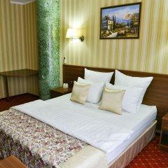 Парк Отель Ставрополь комната для гостей