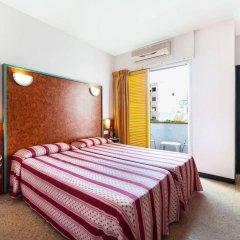 Отель Xaine Park комната для гостей