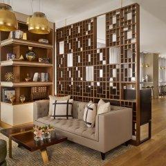 Гостиница The Ritz-Carlton, Astana Казахстан, Нур-Султан - 1 отзыв об отеле, цены и фото номеров - забронировать гостиницу The Ritz-Carlton, Astana онлайн развлечения