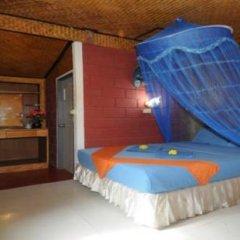 Отель Lanta Sunny House Ланта удобства в номере фото 2