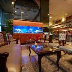 Nasa Vegas Hotel питание