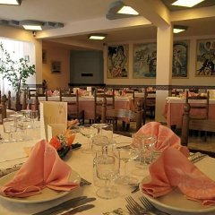 Mosaici da Battiato Hotel Пьяцца-Армерина фото 2