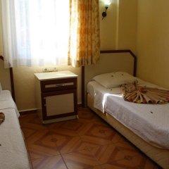 Апартаменты ICR SUN Village Apartments детские мероприятия