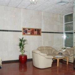 Отель Basma Residence Hotel Apartments ОАЭ, Шарджа - отзывы, цены и фото номеров - забронировать отель Basma Residence Hotel Apartments онлайн помещение для мероприятий фото 2