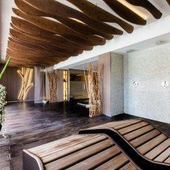 Отель Melbeach Hotel & Spa - Adults Only Испания, Каньямель - отзывы, цены и фото номеров - забронировать отель Melbeach Hotel & Spa - Adults Only онлайн сауна