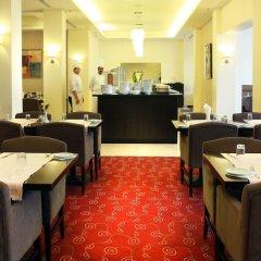Отель Grand Palace Hotel Иордания, Амман - отзывы, цены и фото номеров - забронировать отель Grand Palace Hotel онлайн питание фото 3
