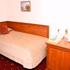 Гостиница Самара удобства в номере фото 2