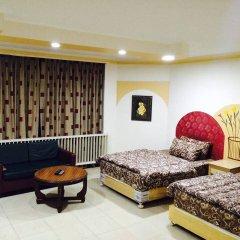 Al Amera Hotel Apartment детские мероприятия фото 2