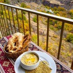 Отель Garnitoun Армения, Лусарат - отзывы, цены и фото номеров - забронировать отель Garnitoun онлайн в номере