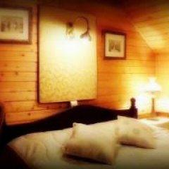 Гостиница Villa Ansuta в Суздале отзывы, цены и фото номеров - забронировать гостиницу Villa Ansuta онлайн Суздаль комната для гостей фото 2