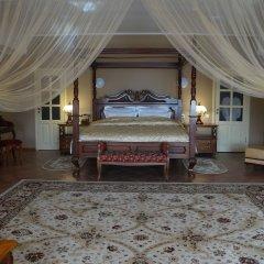 Гостиница Садовая 19 комната для гостей фото 3