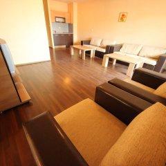 Апартаменты Menada Villa Bonita Apartments Солнечный берег помещение для мероприятий