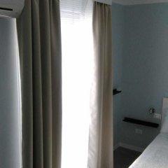 Отель Triscele Glamour Rooms удобства в номере фото 2