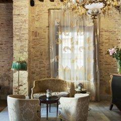 Hotel Casa 1800 Sevilla фото 2