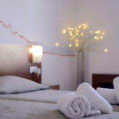 Отель Dorian Inn Hotel Греция, Афины - 7 отзывов об отеле, цены и фото номеров - забронировать отель Dorian Inn Hotel онлайн комната для гостей фото 3