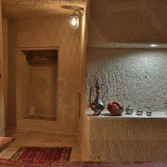 Бутик- Mahzen Cave Турция, Ургуп - отзывы, цены и фото номеров - забронировать отель Бутик-Отель Mahzen Cave онлайн в номере