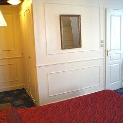 Отель Havane Opera Франция, Париж - 9 отзывов об отеле, цены и фото номеров - забронировать отель Havane Opera онлайн удобства в номере