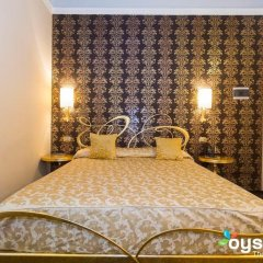 Отель Locanda Del Sole комната для гостей фото 3