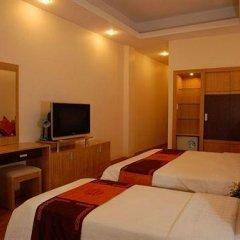 Отель Hanoi Inn Guesthouse Вьетнам, Ханой - отзывы, цены и фото номеров - забронировать отель Hanoi Inn Guesthouse онлайн фото 12