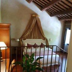 Отель Villa Marcello Marinelli Чизон-Ди-Вальмарино фото 21