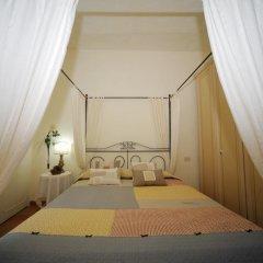 Отель B&B La Piazzetta Сполето комната для гостей фото 5