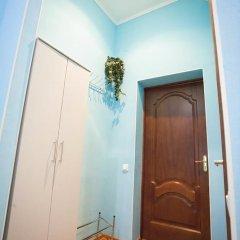 Гостиница Мини-отель на Кима в Санкт-Петербурге - забронировать гостиницу Мини-отель на Кима, цены и фото номеров Санкт-Петербург сауна