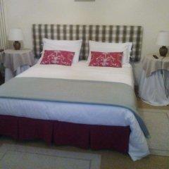 Отель B&B Il Suono del Bosco Италия, Лимена - отзывы, цены и фото номеров - забронировать отель B&B Il Suono del Bosco онлайн комната для гостей фото 5