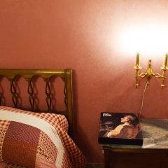 Отель Dimora Fulgenzio Лечче спа фото 2
