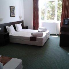 Отель Family Hotel Asai Болгария, Равда - отзывы, цены и фото номеров - забронировать отель Family Hotel Asai онлайн комната для гостей фото 4