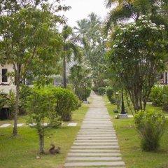 Отель Kasalong Phuket Resort фото 2