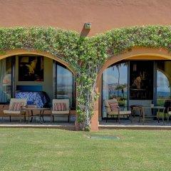 Отель Casa Del Mar Condos фото 4