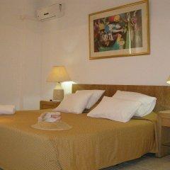 Отель Rethymno Village комната для гостей фото 2