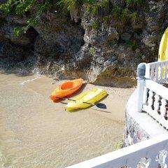 Отель Golden Cove Resort фото 3