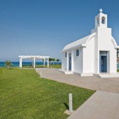 Отель Pernera Beach Протарас