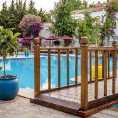 Marphe Hotel Suite & Villas Турция, Датча - отзывы, цены и фото номеров - забронировать отель Marphe Hotel Suite & Villas онлайн фото 17