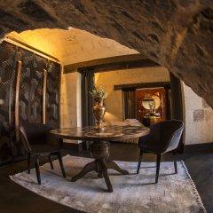 HSVHN Hotel Hisvahan Турция, Газиантеп - отзывы, цены и фото номеров - забронировать отель HSVHN Hotel Hisvahan онлайн интерьер отеля фото 3