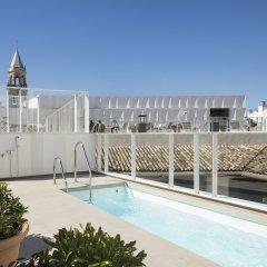 Отель Posada Del Lucero Испания, Севилья - отзывы, цены и фото номеров - забронировать отель Posada Del Lucero онлайн фото 10