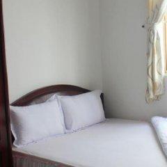 Minh Duc Hotel Dalat Далат комната для гостей фото 2