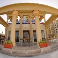 Sphinx Resort Hotel фото 3