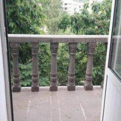 Отель Dina Армения, Татев - отзывы, цены и фото номеров - забронировать отель Dina онлайн балкон