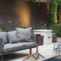 Отель Luxury Hotel Fifty House Италия, Милан - 4 отзыва об отеле, цены и фото номеров - забронировать отель Luxury Hotel Fifty House онлайн с домашними животными