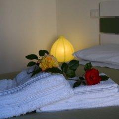 Отель B&B Tessyhouse Италия, Спинеа - отзывы, цены и фото номеров - забронировать отель B&B Tessyhouse онлайн детские мероприятия