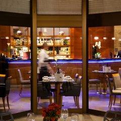 The Inbal Jerusalem Израиль, Иерусалим - отзывы, цены и фото номеров - забронировать отель The Inbal Jerusalem онлайн гостиничный бар
