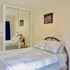 Отель Falang Paradise комната для гостей