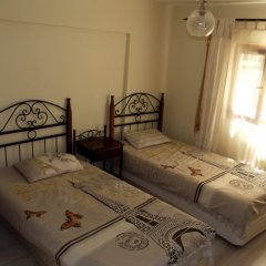 Evodak Apartment Турция, Анкара - отзывы, цены и фото номеров - забронировать отель Evodak Apartment онлайн комната для гостей фото 5