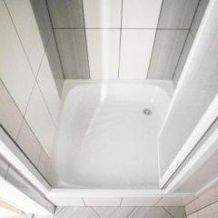 Tulpan Hotel Хуст ванная